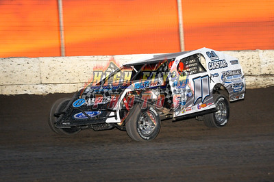 3-13-2015  Battle at the Bullring DAY 2 B MODIFIEDS