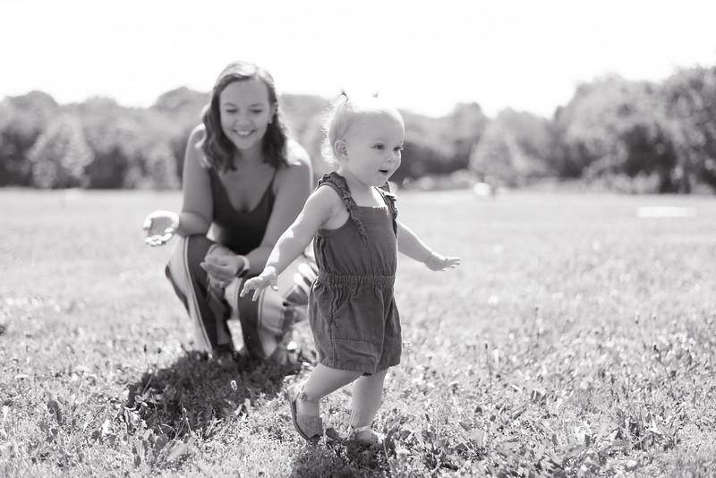 Ciera_Mommy&Me-109-2.jpg