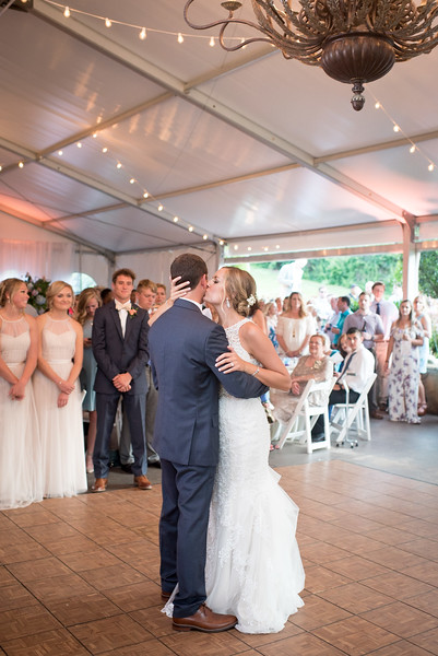 couple-first-dance.jpg