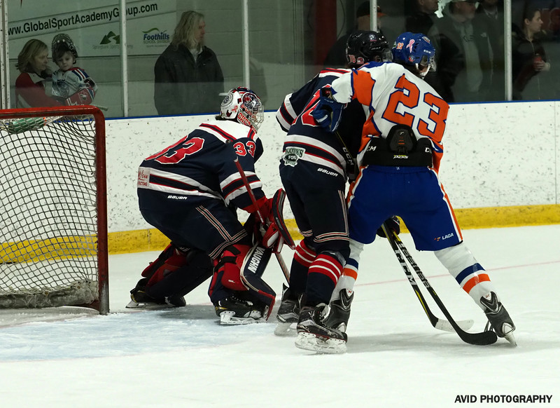 Okotoks Bisons vs High River Flyers Feb3 (76).jpg