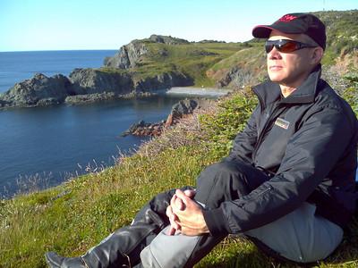 Newfoundland July 29 & 30