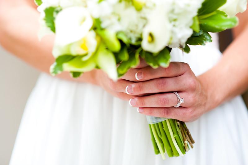 Gaylyn and Caleb Wedding-151.jpg
