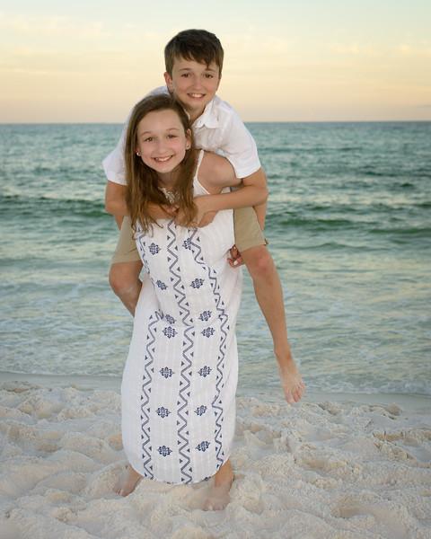 Destin Beach Photography SAN_2866-Edit.jpg