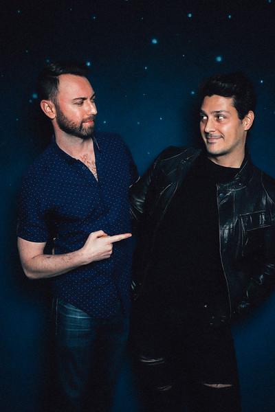 Jon and Graham 2019-3019.jpg