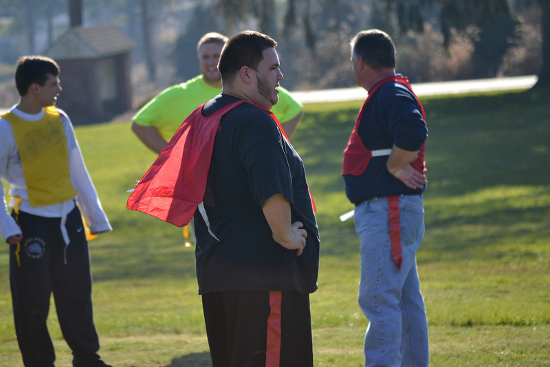 Turkey Bowl 2012 176.JPG