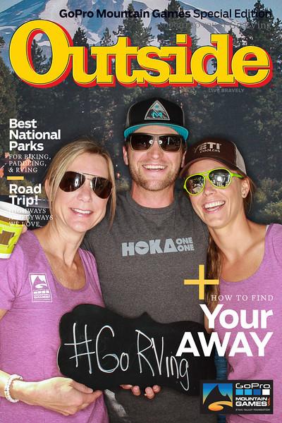 Outside Magazine at GoPro Mountain Games 2014-031.jpg
