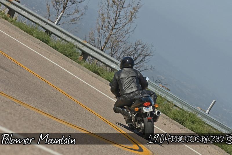 20090404 Palomar Mountain 058.jpg