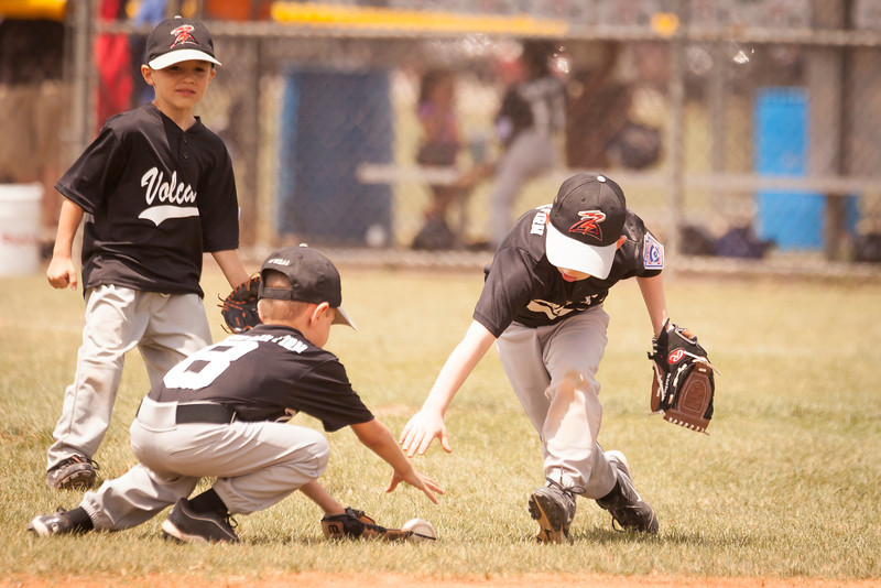 Younger Baseball-151.jpg