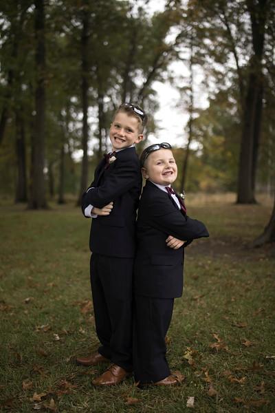 Amanda & Tyler Wedding 0194.jpg