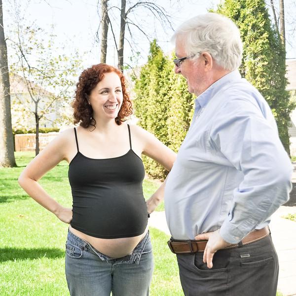 Isabel maternity-6.jpg