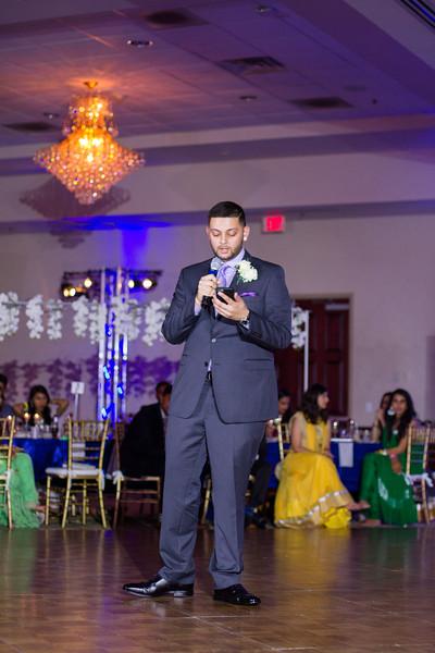 Le Cape Weddings - Niral and Richa - Indian Wedding_- 2-11.jpg