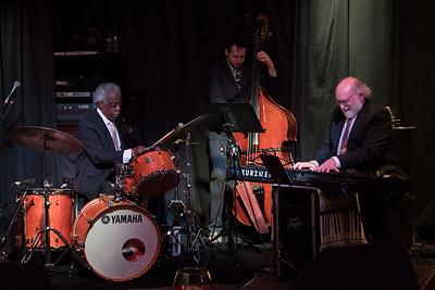 Phillip Paul Trio MOTR 1812_22