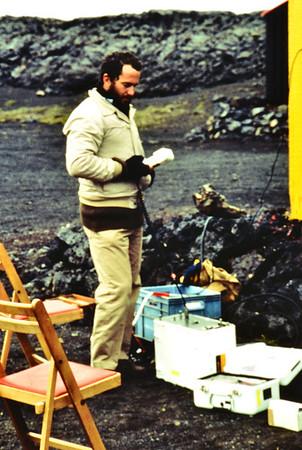 Iceland 1986