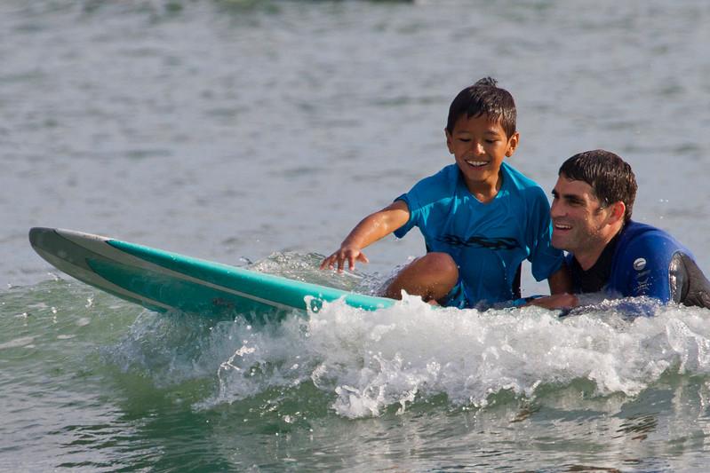 Surf Ninja-23.jpg