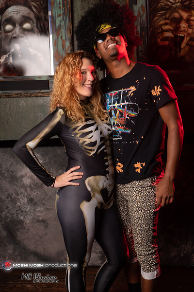 2019 10 11_Moshi Halloween Party_5358.jpg
