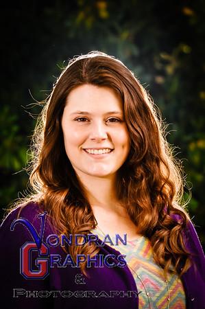 2012-0330 SoCal Portraits