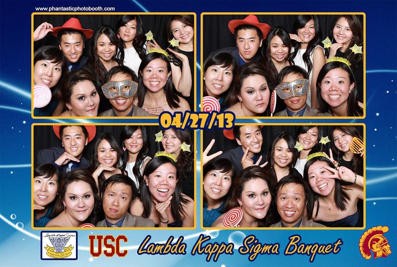 USC Banquet 2013_0098.jpg