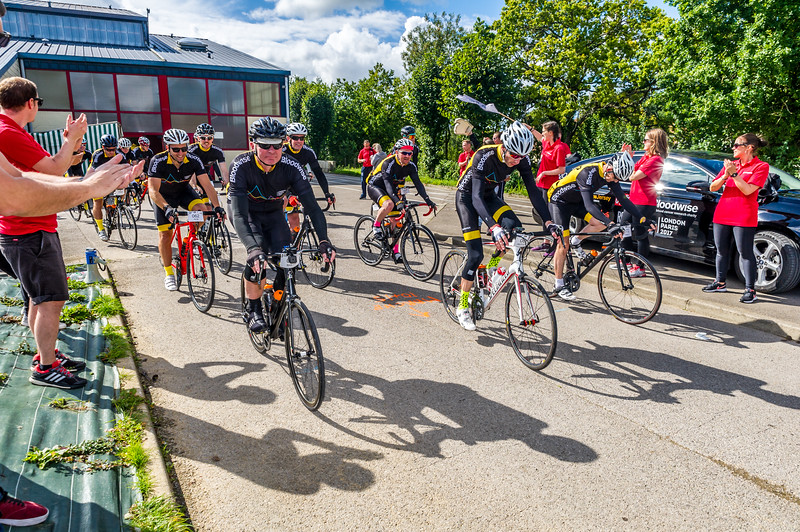 BloodWise-PedalToParis-2017-083.jpg