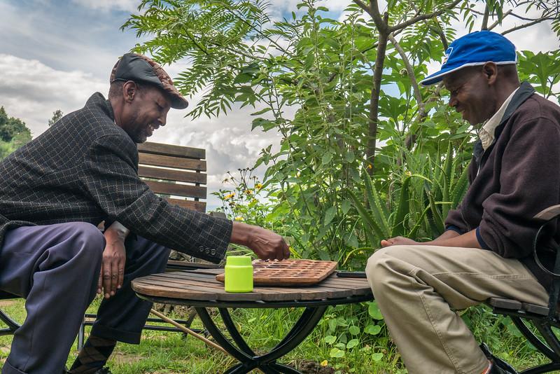 Ruhengeri-Rwanda-43.jpg