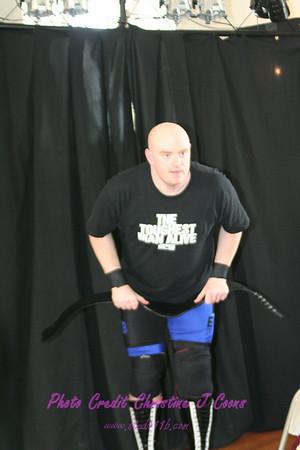 EPW 080301A 05 Brutal Bob Evans vs Scotty Too Hotty