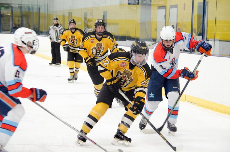 160213 Jr. Bruins Hockey (20).jpg