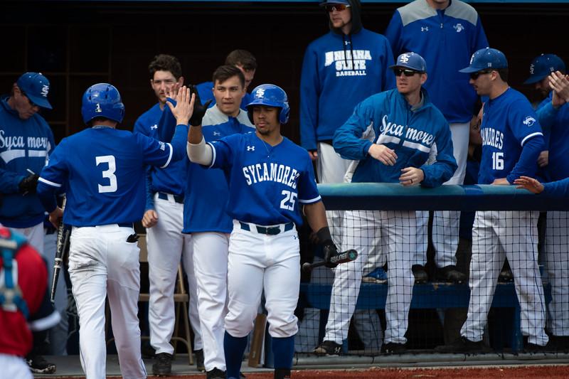 03_17_19_baseball_ISU_vs_Citadel-4544.jpg