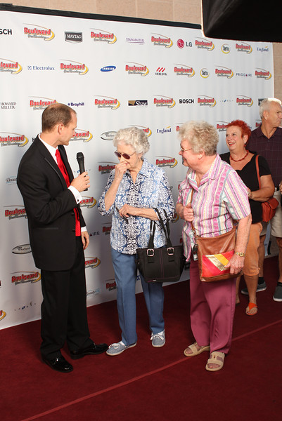Anniversary 2012 Red Carpet-118.jpg