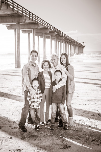 Yu_Family-6.jpg