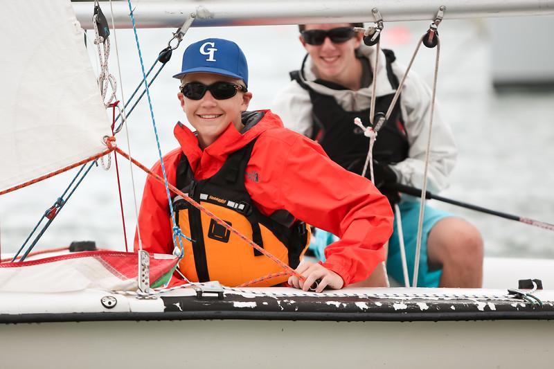 20140701-Jr sail july 1 2015-281.jpg