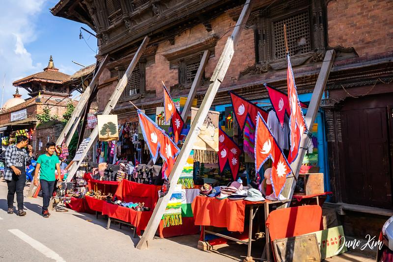 Bhaktapur__DSC4185-Juno Kim.jpg