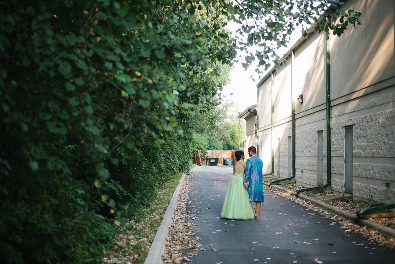 Le Cape Weddings_Isha + Purvik-278.jpg