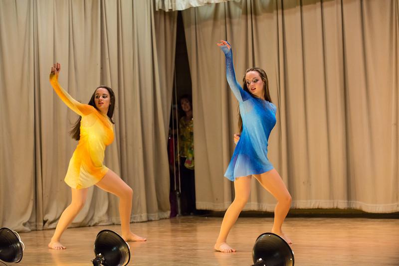 DanceRecital (683 of 1050).jpg