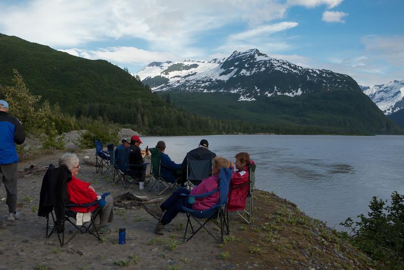 Alaska Copper River-9285.jpg