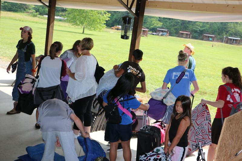 Camp-Hosanna-Week2-2015-(218-of-334).JPG