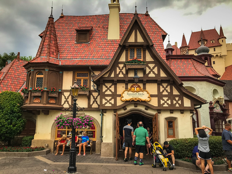 Disney World296.jpg