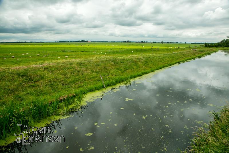 2013Europe_Holland_0342.jpg