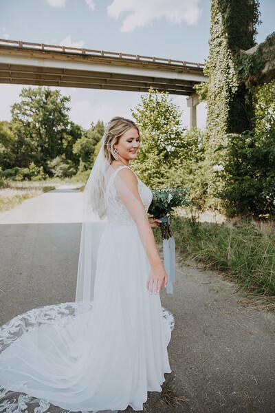 Tice Wedding-236.jpg