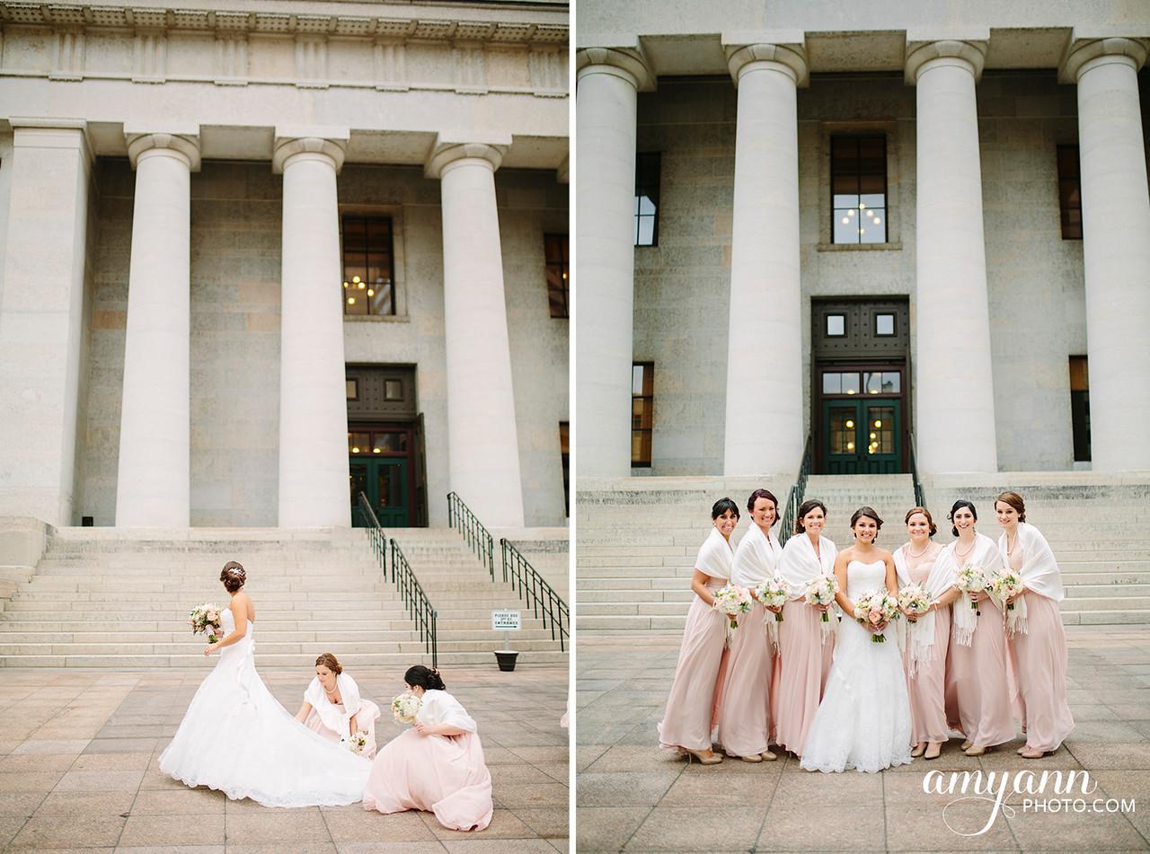 amybrad_weddingblog055