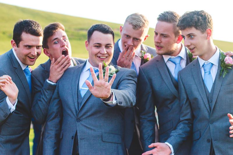 wade-wedding-562.jpg