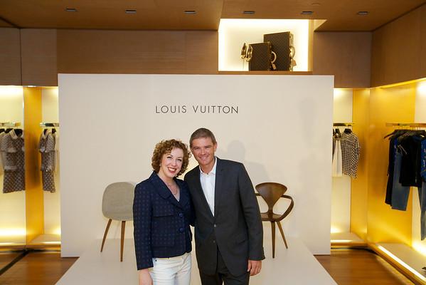 Louis Vuitton 1
