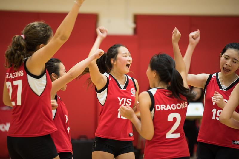 HS Girls Volleyball-4740.jpg