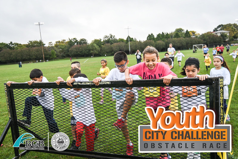 YouthCityChallenge2017-200.jpg