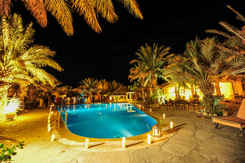 Swimming area Kasbah Hotel Xaluca (3).JPG