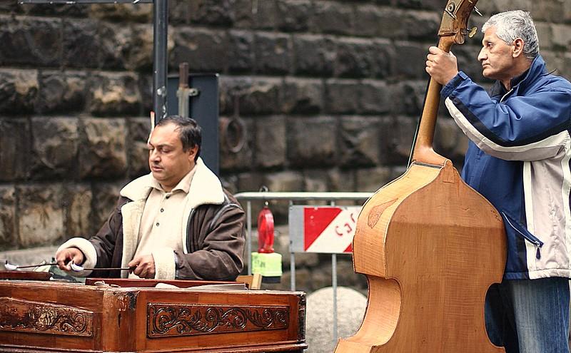 uffizi-musicians_2101869084_o.jpg