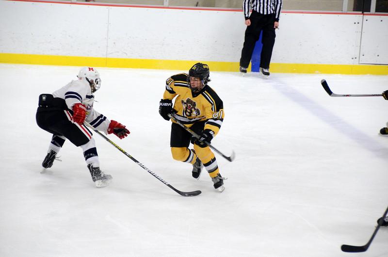 141004 Jr. Bruins vs. Boston Bulldogs-041.JPG