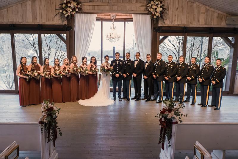 Highum-Wedding-205.jpg