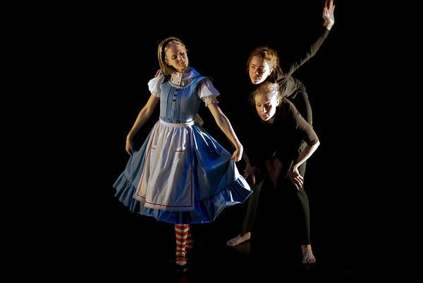 Alice in Wonderland65.jpg