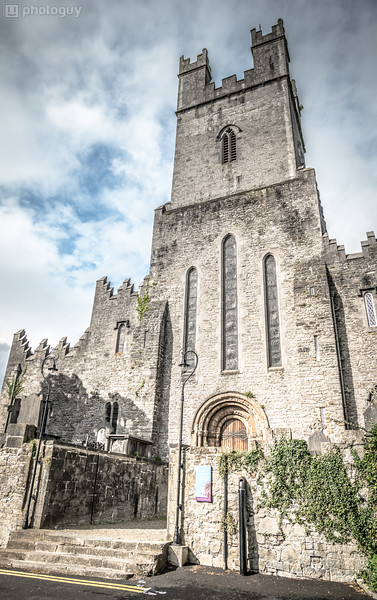 20160624_LIMERICK_IRELAND (16 of 18)