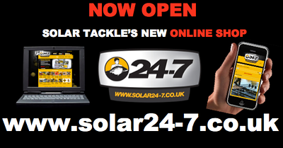 Solar-Tackle-24-7.png