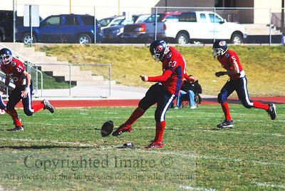 Football Fresh vs Mapleton 09